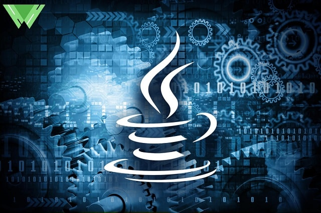 Để có thể trải nghiệm game thực tế bạn cần thêm phần mềm hỗ trợ Java