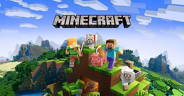 Tải game Minecraft 1.12 full Crack miễn phí 100% không cần chi trả tiền bạc liên quan