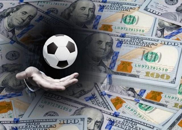 Hướng dẫn cách soi kèo cược bóng đá Ngoại Hạng Anh cho người mới bắt đầu