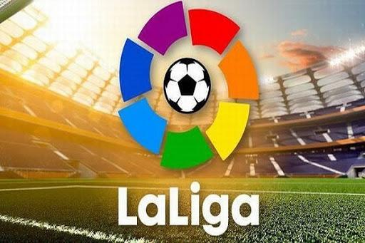 Soi kèo Tây Ban Nha- La Liga