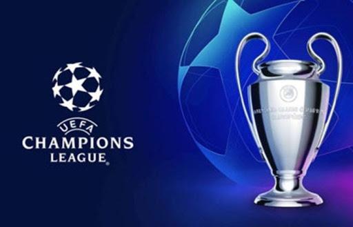 UEFA Champions League- giải đấu cấp câu lạc bộ được mong chờ nhất